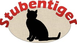 Mobile Katzenbetreuung Neubiberg, Ottobrunn, Lkrs München